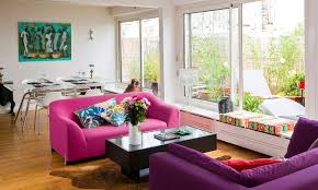 How To Efficiently Arrange The Furniture In A Small Living Room New Arranging Furniture In Small Living Room
