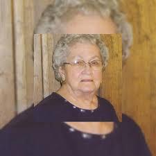 Doris Messick Obituary - Maryville, MO | Price Funeral Home, Inc.