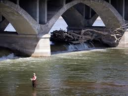 Check spelling or type a new query. Hidden Dams Outdated But A Deadly Threat In U S Cbs News