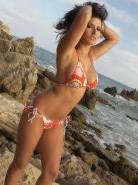 Showing Media Posts for Beach sunny xxx www.veu