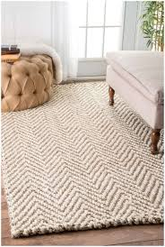 Walmart Rugs For Living Room Furniture Large Area Rugs Home Depot Get The Earthy Rustic Look