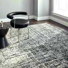 round jute rug 8 rugs s rug pad rugs runners round jute outdoor round jute rug