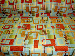Patterned Vinyl Upholstery Fabric Magnificent Contemporary Upholstery Fabric Online All Contemporary Design