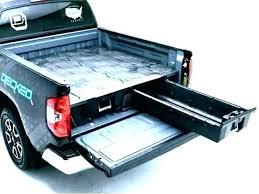 Pickup Bed Tool Boxes Best Pickup Bed Tool Box – apkkeuring.info