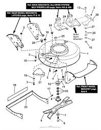 4 stroke 110cc 90cc engine parts diagram together with honda 55 engine parts diagram likewise twister