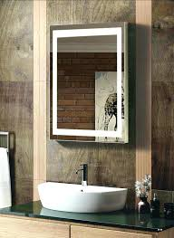 three way wall mirror 3 way wall mirror 3 way wall mirror supplieranufacturers at 3 antique 3 panel wall mirror