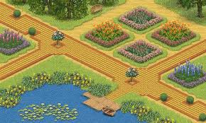Beauty Garden Design Games 40 For Home Decorators Collection With Extraordinary Garden Design Games Collection