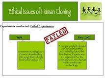 on cloning animals essay on cloning animals