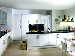 modern cabinet pulls white shaker. Shaker Cabinet Hardware White Maple Cabinets Kitchen Contemporary With Modern Design Knobs And Pulls . S
