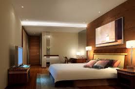 modern master bedrooms interior design. Elegant Ultra Modern Master Bedroom With Drop Ceiling Lighting And Patterned Pillow On White Bed Bedrooms Interior Design