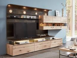 Wohnzimmerschrank Online Wohnzimmer Tapeten Online Kaufen