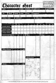 warhammer character sheet wfrp_original_character_sheet jpg
