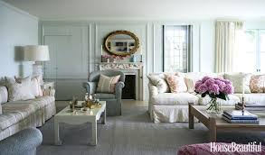 decoration ideas for a living room. Design My Living Room Large Size Of Ideas Best Decorating . Decoration For A D