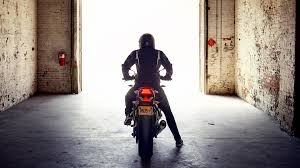 Image result for Ride on in life