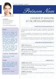modele cv consultant   graphics   pinterest   htmlmodele cv consultant