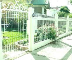 corrugated metal panels home depot metal fence panels home depot supreme fences home depot luxury metal