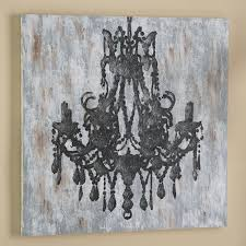 chandelier wall art canvas distressed chandelier canvas art canvas chandelier wall art
