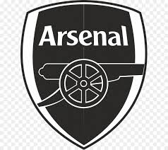 167x184 free download of arsenal vector logos. Manchester United Logo