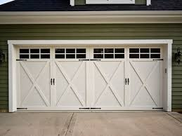 carriage garage doorCarriage Garage Doors  Ideal Carriage Garage Doors  YouTube