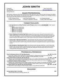Current Resume Styles Luxury Resume Builder Service Best Elegant