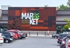 Market 32 Store Charging For Paper Bags Progressive Grocer