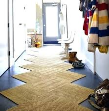 long hallway runners long hallway runners rug for hallways extra extra long hallway runners uk