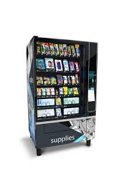 Custom Vending Machines Gorgeous 48484848 Custom College Bookstore Vending Machine Vends Test