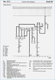 audi s2 3b wiring diagram wiring diagrams best audi rs2 wiring diagram wiring diagram for you u2022 1998 audi a6 fuse diagram audi s2 3b wiring diagram