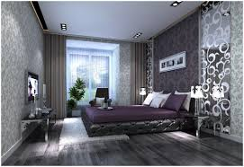 Paint Colors For Bedrooms Gray Bedroom Blue Gray Bedroom Paint Ideas Bedroom Ideas Gray Decor