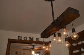 industrial chic lighting. Farm House Light Pendant Lighting Wood Kitchen Industrial Chic  Fixtures Industrial Chic Lighting A