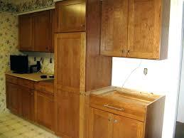 drawer pull drill jig kitchen cabinet hardware jig cabinet pull jig drilling jig for cabinet and drawer pull drill jig