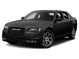 2018 chrysler 300 sport. interesting chrysler intended 2018 chrysler 300 sport