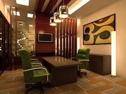 architect office interior. Indian Office Interior Design Images - Designs Architect