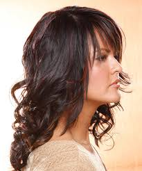 hairstyles salon