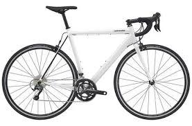 Cannondale Road Bike Size Chart Cannondale Caad Optimo Tiagra 2020 Road Bike