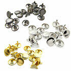Great deals from Trimming Shop in TUBULAR-<b>RIVETS</b>-   eBay Shops