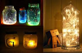 Small Picture 9 Amazing Home Dcor Ideas for Diwali