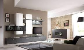 Frisch Wohnzimmer Lampe Modern Neueste Hausidee