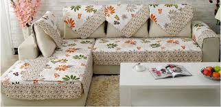 how to make furniture covers. europe typenon slip mat of cloth art sofa cushion cover all the four seasons make to order towel coversin from home u0026 garden on how furniture covers o
