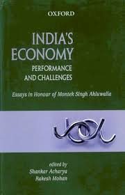 essays on n economy the hindu essays on n economy