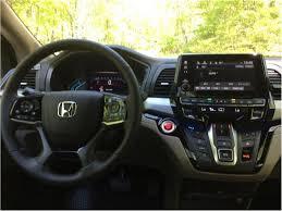 2018 honda minivan. delighful minivan to 2018 honda minivan