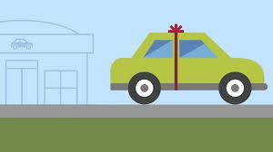 Metlife Car Insurance Quote