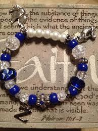 zeta bracelet zeta phi beta sorority by myimanijewelry on etsy 20 00