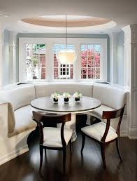 classy kitchen table booth. Kitchen Booth Classy Table Luxurious Best  Seating Ideas On . T