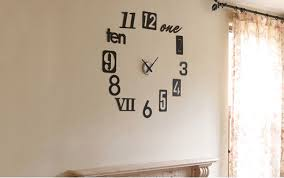 these creative clocks thatsmags