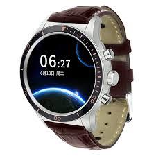 "<b>Y3 Smartwatch</b> 1.39 ""Android 5.1 MTK6580 <b>1.3</b>GHz Quad Core 4GB ..."