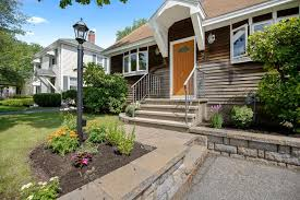 Deals on homes as low as $10k. Tqs3iqzzbf 4gm