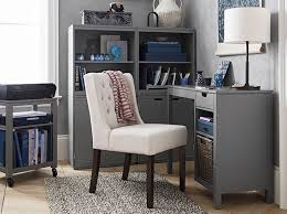 home office pottery barn. Home Office Pottery Barn E