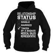 taken by a badass medical sales representative job title tshirt medical sales representative jobs