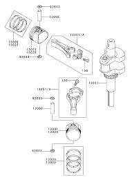 Kawasaki fh500v carburetor wiring diagram bmw x5 30si engine diagram 9960022 kawasaki fh500v carburetor wiring diagramhtml